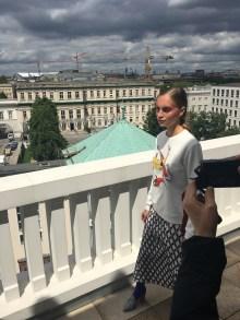 Dawid Tomaszewski-Mercedes-Benz-Fashion-Week-Berlin-SS-18-07-42