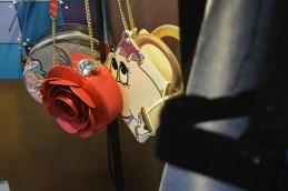 Disney Fashion Open House-Mercedes-Benz-Fashion-Week-Berlin-SS-18-0531