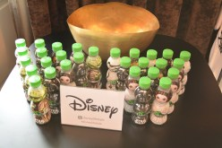 Disney Fashion Open House Spring Summer 2018 MBFW Berlin