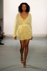 EWA HERZOG-Mercedes-Benz-Fashion-Week-Berlin-SS-18-71513