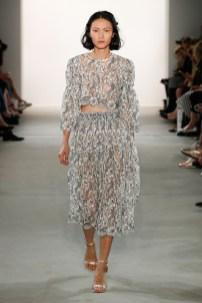 EWA HERZOG-Mercedes-Benz-Fashion-Week-Berlin-SS-18-71528
