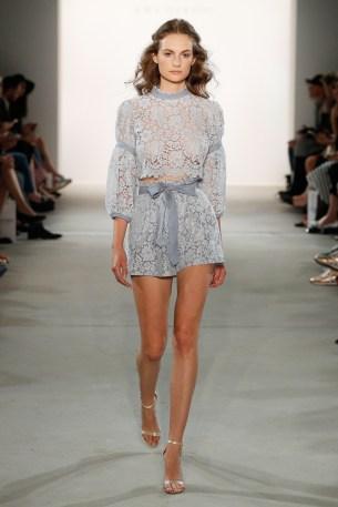 EWA HERZOG-Mercedes-Benz-Fashion-Week-Berlin-SS-18-71533
