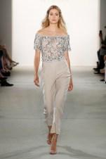 EWA HERZOG-Mercedes-Benz-Fashion-Week-Berlin-SS-18-71535