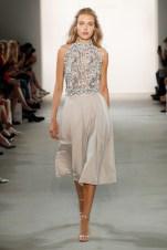 EWA HERZOG-Mercedes-Benz-Fashion-Week-Berlin-SS-18-71536
