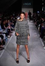 GREENSHOWROOM-Mercedes-Benz-Fashion-Week-Berlin-SS-18-72289