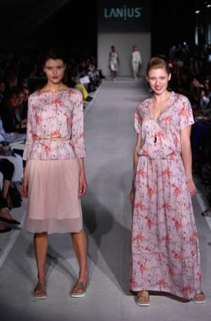 GREENSHOWROOM-Mercedes-Benz-Fashion-Week-Berlin-SS-18-72292