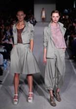 GREENSHOWROOM-Mercedes-Benz-Fashion-Week-Berlin-SS-18-72296