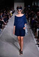 GREENSHOWROOM-Mercedes-Benz-Fashion-Week-Berlin-SS-18-72301