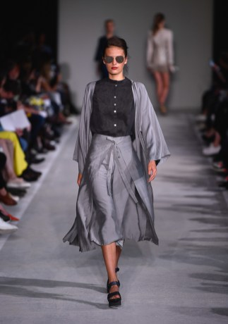 GREENSHOWROOM-Mercedes-Benz-Fashion-Week-Berlin-SS-18-72304
