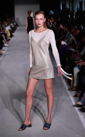 GREENSHOWROOM-Mercedes-Benz-Fashion-Week-Berlin-SS-18-72305