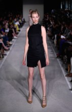 GREENSHOWROOM-Mercedes-Benz-Fashion-Week-Berlin-SS-18-72306