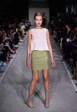 GREENSHOWROOM-Mercedes-Benz-Fashion-Week-Berlin-SS-18-72307