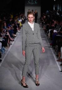 GREENSHOWROOM-Mercedes-Benz-Fashion-Week-Berlin-SS-18-72310