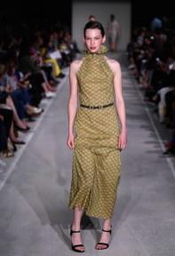 GREENSHOWROOM-Mercedes-Benz-Fashion-Week-Berlin-SS-18-72311