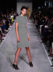 GREENSHOWROOM-Mercedes-Benz-Fashion-Week-Berlin-SS-18-72312