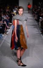 GREENSHOWROOM-Mercedes-Benz-Fashion-Week-Berlin-SS-18-72316