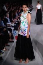 GREENSHOWROOM-Mercedes-Benz-Fashion-Week-Berlin-SS-18-72320