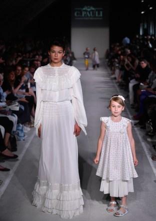 GREENSHOWROOM-Mercedes-Benz-Fashion-Week-Berlin-SS-18-72331