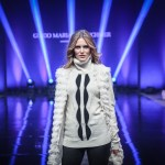 GUIDO MARIA KRETSCHMER Herbst Winter 2017