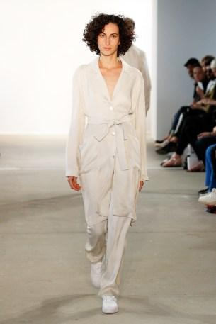 HIEN LE-Mercedes-Benz-Fashion-Week-Berlin-SS-18-72561