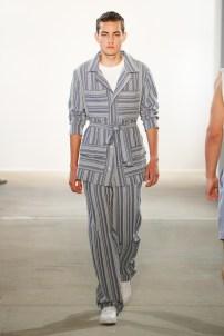 HIEN LE-Mercedes-Benz-Fashion-Week-Berlin-SS-18-72569