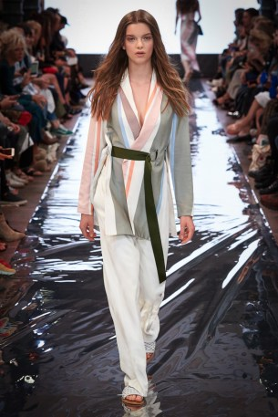Holy Ghost Spring Summer 2018 MBFW Berlin-72192