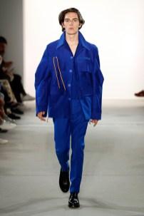 IVANMAN-Mercedes-Benz-Fashion-Week-Berlin-SS-18-71418