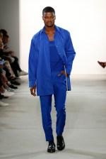 IVANMAN-Mercedes-Benz-Fashion-Week-Berlin-SS-18-71421