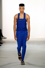 IVANMAN-Mercedes-Benz-Fashion-Week-Berlin-SS-18-71423