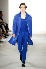 IVANMAN-Mercedes-Benz-Fashion-Week-Berlin-SS-18-71426