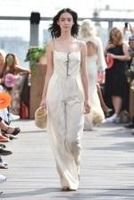 LANA MUELLER-Mercedes-Benz-Fashion-Week-Berlin-SS-18-72593