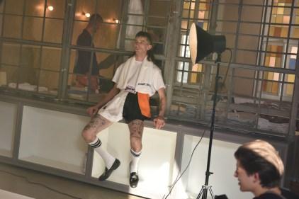 LAST HEIRS-Mercedes-Benz-Fashion-Week-Berlin-SS-18-72628