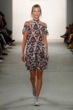 LAUREL-Mercedes-Benz-Fashion-Week-Berlin-SS-18-71778
