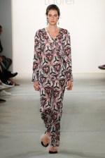 LAUREL-Mercedes-Benz-Fashion-Week-Berlin-SS-18-71783