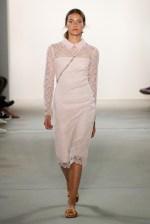 LAUREL-Mercedes-Benz-Fashion-Week-Berlin-SS-18-71790