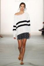 LAUREL-Mercedes-Benz-Fashion-Week-Berlin-SS-18-71798