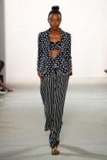 LAUREL-Mercedes-Benz-Fashion-Week-Berlin-SS-18-71799