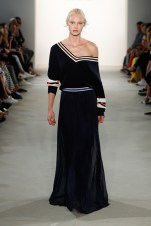 LAUREL-Mercedes-Benz-Fashion-Week-Berlin-SS-18-71805