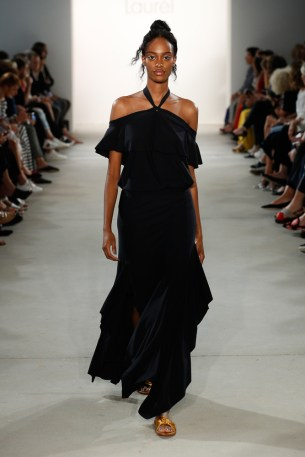 LAUREL-Mercedes-Benz-Fashion-Week-Berlin-SS-18-71807