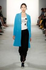 LAUREL-Mercedes-Benz-Fashion-Week-Berlin-SS-18-71811