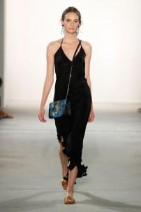 LAUREL-Mercedes-Benz-Fashion-Week-Berlin-SS-18-71813