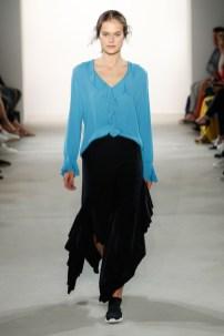 LAUREL-Mercedes-Benz-Fashion-Week-Berlin-SS-18-71815