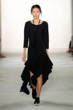 LAUREL-Mercedes-Benz-Fashion-Week-Berlin-SS-18-71818