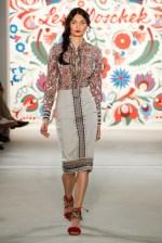 LENA HOSCHEK-Mercedes-Benz-Fashion-Week-Berlin-SS-18-71711