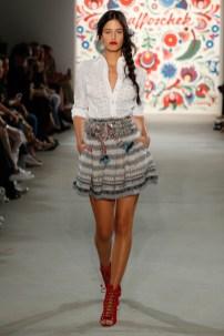 LENA HOSCHEK-Mercedes-Benz-Fashion-Week-Berlin-SS-18-71715