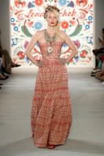 LENA HOSCHEK-Mercedes-Benz-Fashion-Week-Berlin-SS-18-71725