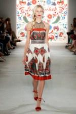 LENA HOSCHEK-Mercedes-Benz-Fashion-Week-Berlin-SS-18-71731