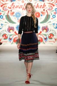 LENA HOSCHEK-Mercedes-Benz-Fashion-Week-Berlin-SS-18-71742
