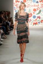 LENA HOSCHEK-Mercedes-Benz-Fashion-Week-Berlin-SS-18-71743