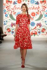 LENA HOSCHEK-Mercedes-Benz-Fashion-Week-Berlin-SS-18-71750